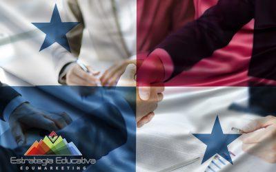 Panamá: desafíos en materia educativa