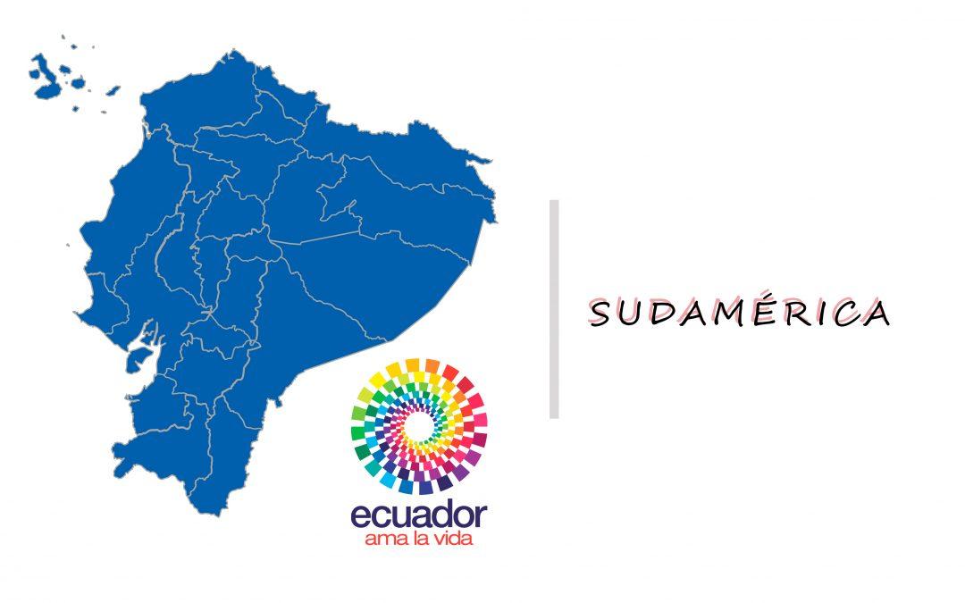 Comparte con nosotros esta gran noticia: ¡Abriremos oficinas en Ecuador!